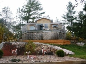 accomodations---cottagea1 1117905