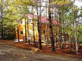 accomodations---cottagef1 1117898