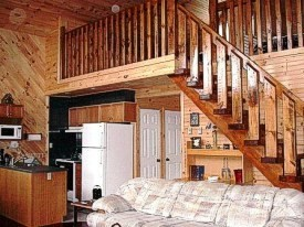 accomodations---cottagef2 1117899