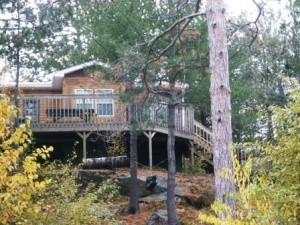 accomodations---cottageb 1117904