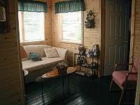 accomodations---cottagec 1117901