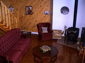 accomodations---cottagee1 1117893