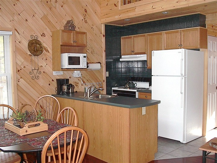 cottageE---cabin-kitch-19 1147305