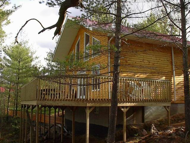 cottageE---cabin-out 1147306