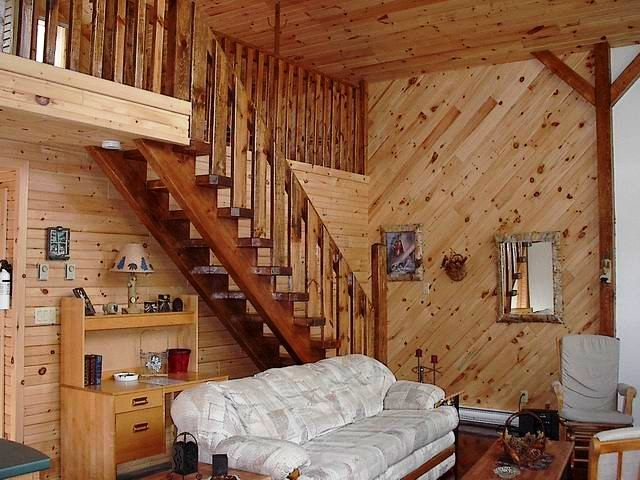 cottageE---cabin-stairs-pic-18 1147307